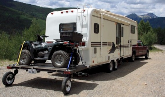 Single Wheel Tralers of Today on 2015 ez go golf cart, atv golf cart, dog golf cart, 5th wheel hitch parts list, 5th wheel travel trailers, 1950s golf caddy cart, boat golf cart, new campers golf cart, dually golf cart, 5th wheel hitches, 5th wheel hitch rails, motorhome golf cart, lifted yamaha golf cart, receiver hitch cargo carrier cart, rv trailers for golf cart,